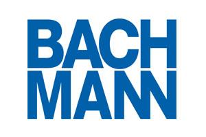Bild Partnerlogo Bachmann von HDL GmbH