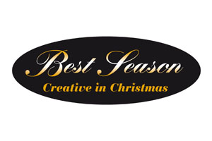 Bild Partnerlogo Best Season von HDL GmbH