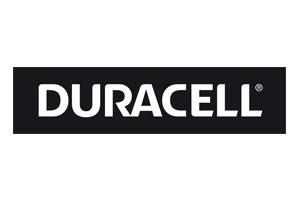 Bild Partnerlogo Duracell von HDL GmbH