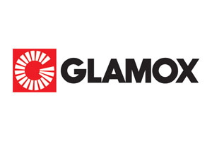 Bild Partnerlogo Glamox von HDL GmbH