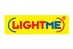 Bild Partnerlogo Lightme von HDL GmbH