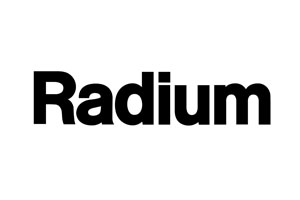 Bild Partnerlogo Radium von HDL GmbH