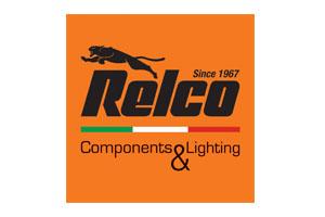 Bild Partnerlogo Relco von HDL GmbH