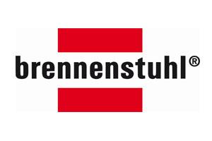 Bild Partnerlogo Brennenstuhl von HDL GmbH