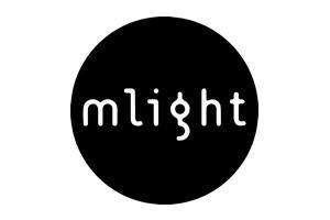 Bild Partnerlogo mlight von HDL GmbH