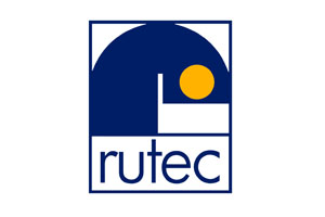 Bild Partnerlogo rutec von HDL GmbH