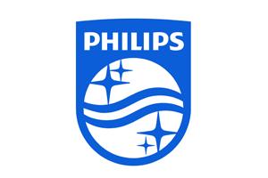Bild Partnerlogo Philips von HDL GmbH