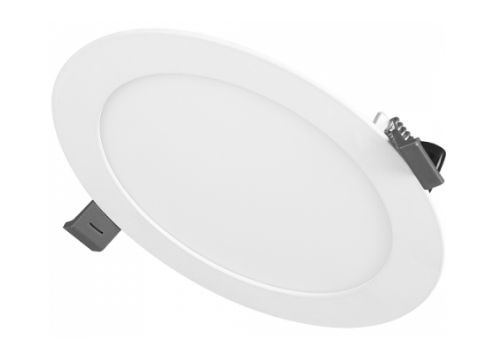 LED Downlight Slim